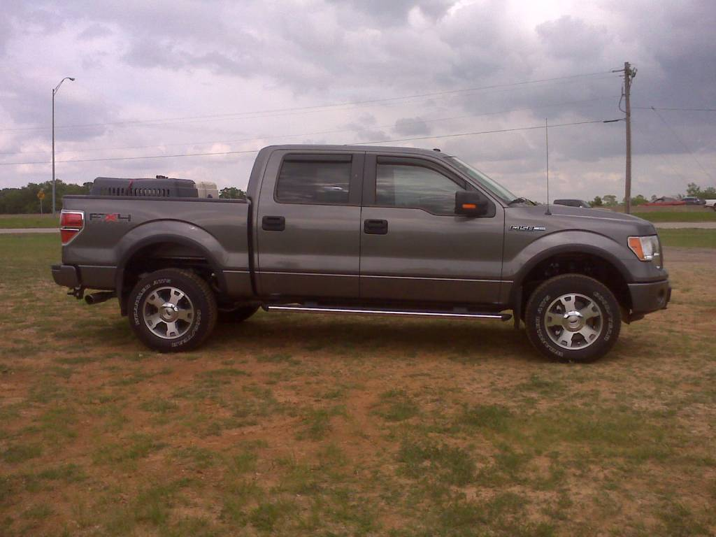 Lets Talk Leveling Kits Pics Requested Reviews And Show How It Looks