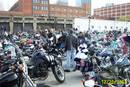 26Texas_Toy_Run_2003_008.jpg
