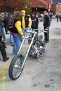 26Texas_Toy_Run_2003_018.jpg