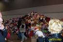 26Texas_Toy_Run_2003_041.jpg