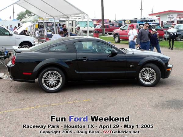 ford mustang forum stangers in thier 30 39 s let 39 s see pics. Black Bedroom Furniture Sets. Home Design Ideas