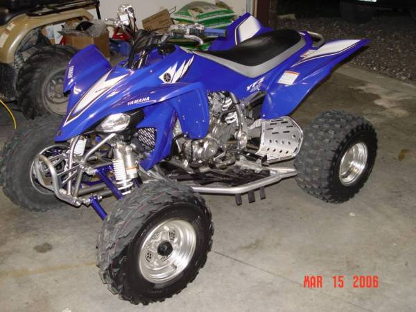 Dirt Bikes For Sale In Maryland Craigslist i have a yfz for sale